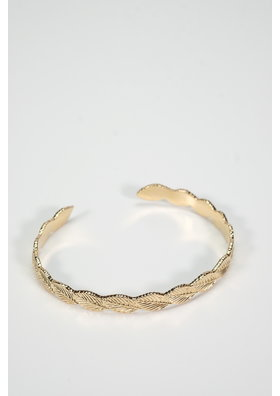Factory Store Vilira bracelet