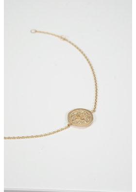 Factory Store Ciara bracelet