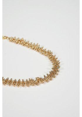 Factory Store Victori bracelet