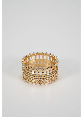 Factory Store Aidania ring