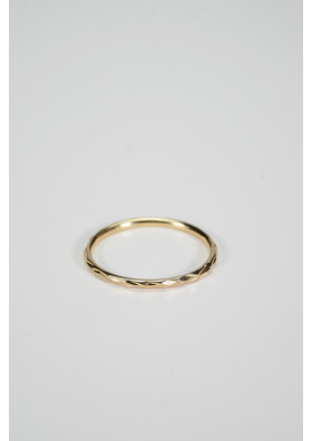 Factory Store Filie ring