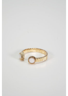 Factory Store Lya ring