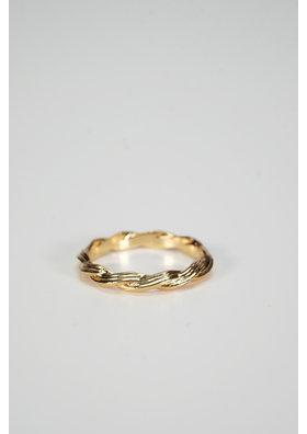Factory Store Paulette ring