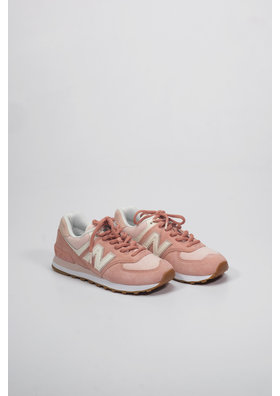 Factory Store NB 574 Rosie