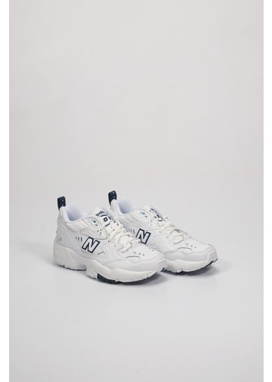 Factory Store NB X608 White