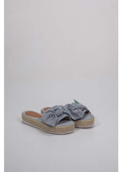 Factory Store Anzo Sky Soft