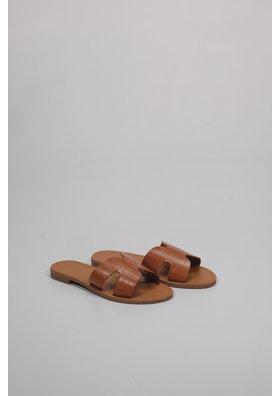 Factory Store Orens Camel Soft