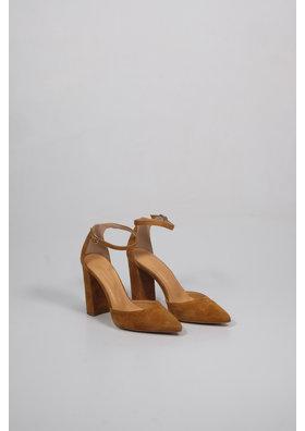 Factory Store Irine Camel