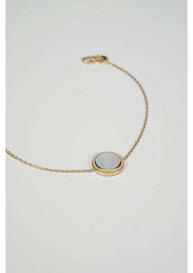Factory Store Pastio bracelet