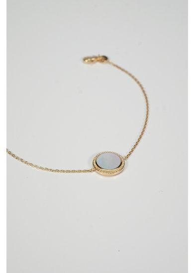 Factory Store Bracelet Pastio