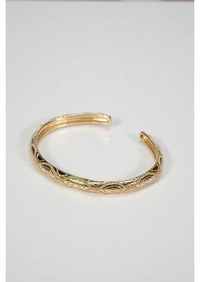 Factory Store Marga bracelet