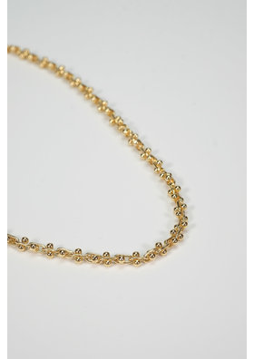 Factory Store Victori necklace