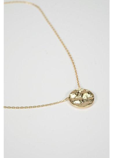 Factory Store Martel necklace