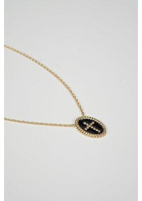 Factory Store Herden necklace