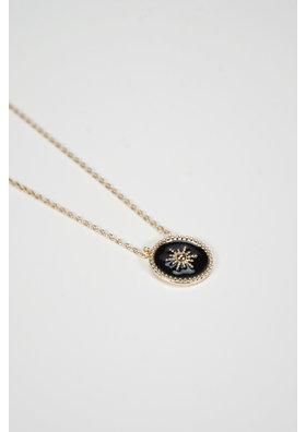 Factory Store Zosla necklace