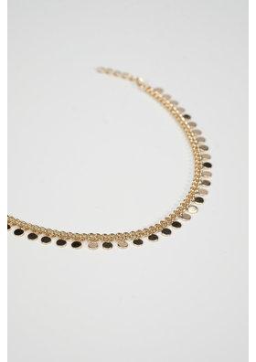 Factory Store Athie bracelet
