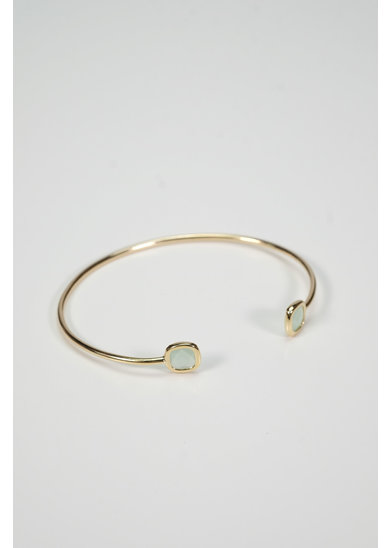 Factory Store Ormos Green water bracelet