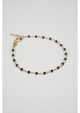 Factory Store Terinia bracelet