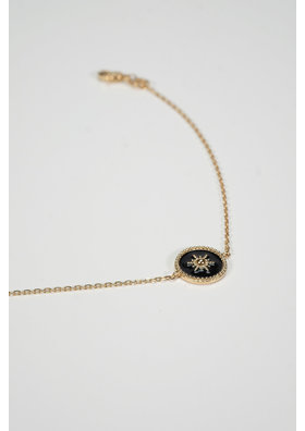 Factory Store Zosla bracelet