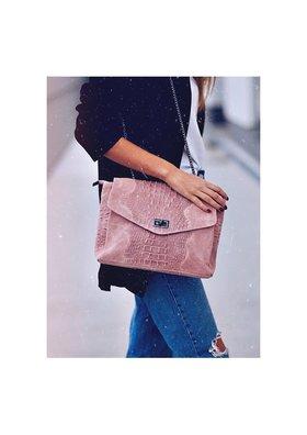 Factory Store Maude roze