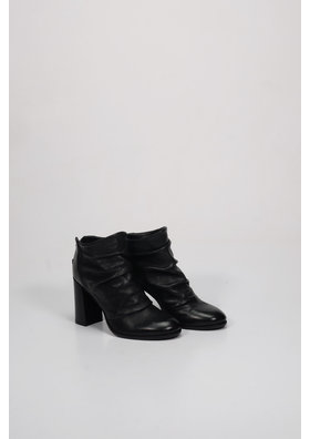 Factory Store Sterling black