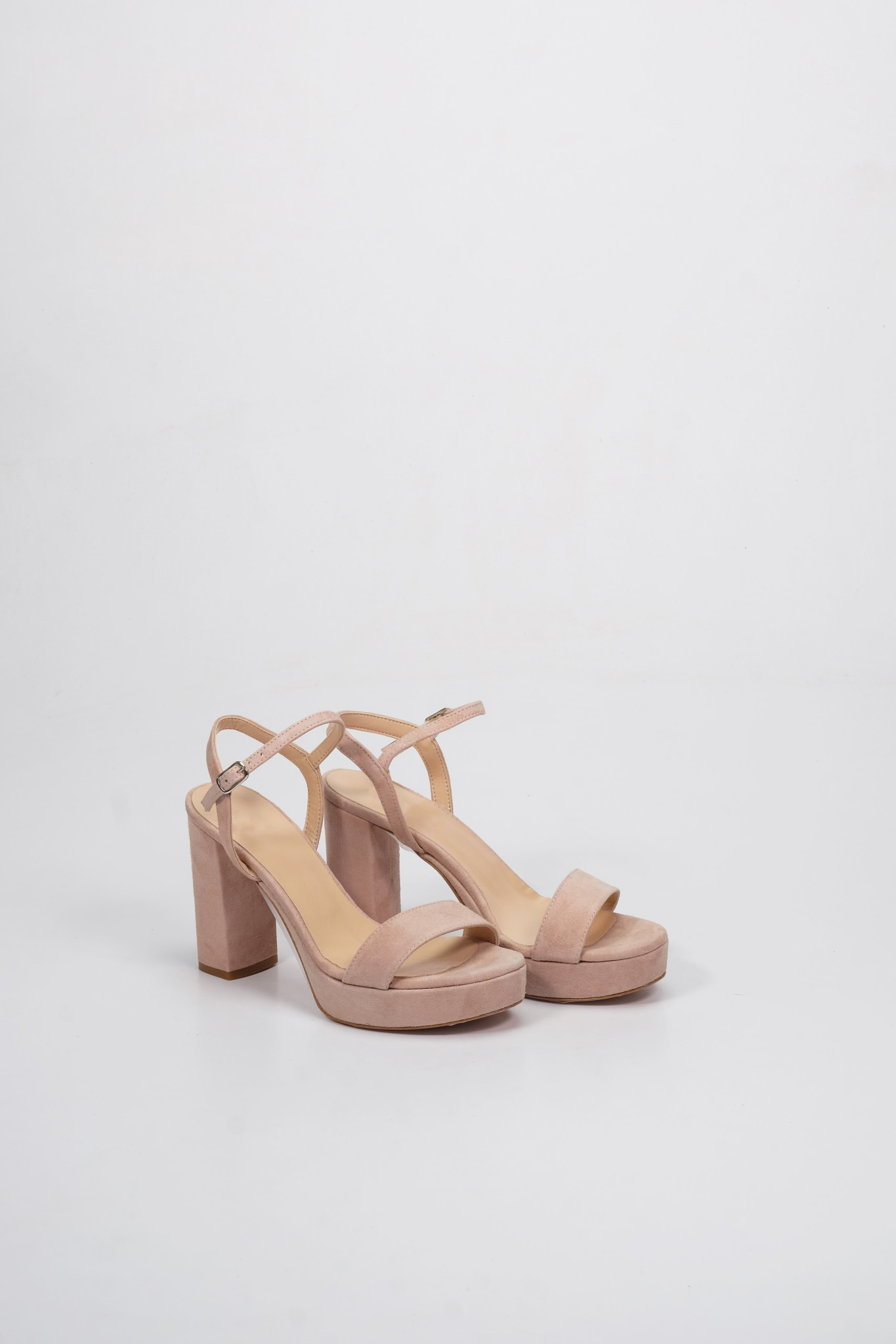 Factory Store Nile Nude