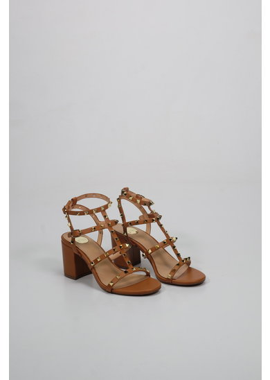 Factory Store Adele camel