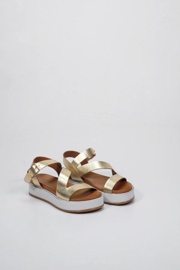 Factory Store Wilona Gold