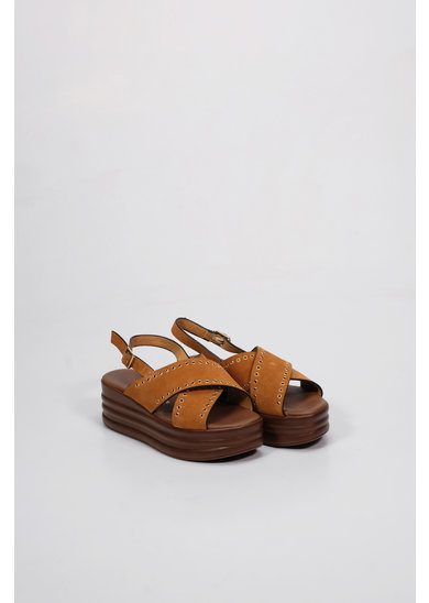 Factory Store Filora Camel