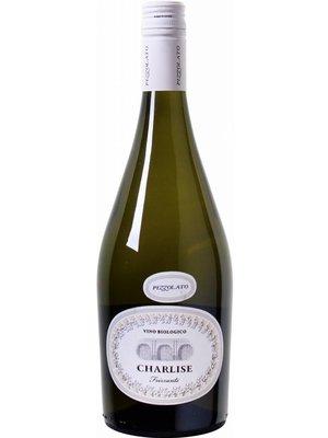 Chardonnay Frizzante