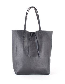 Lily Lederen shopper