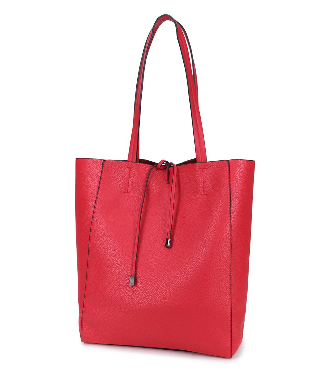 Sita shopper