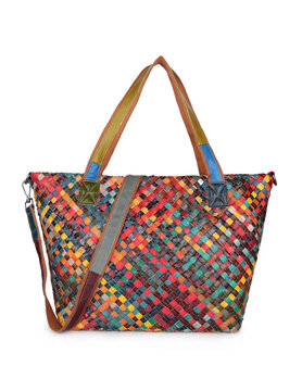 Florien shopper