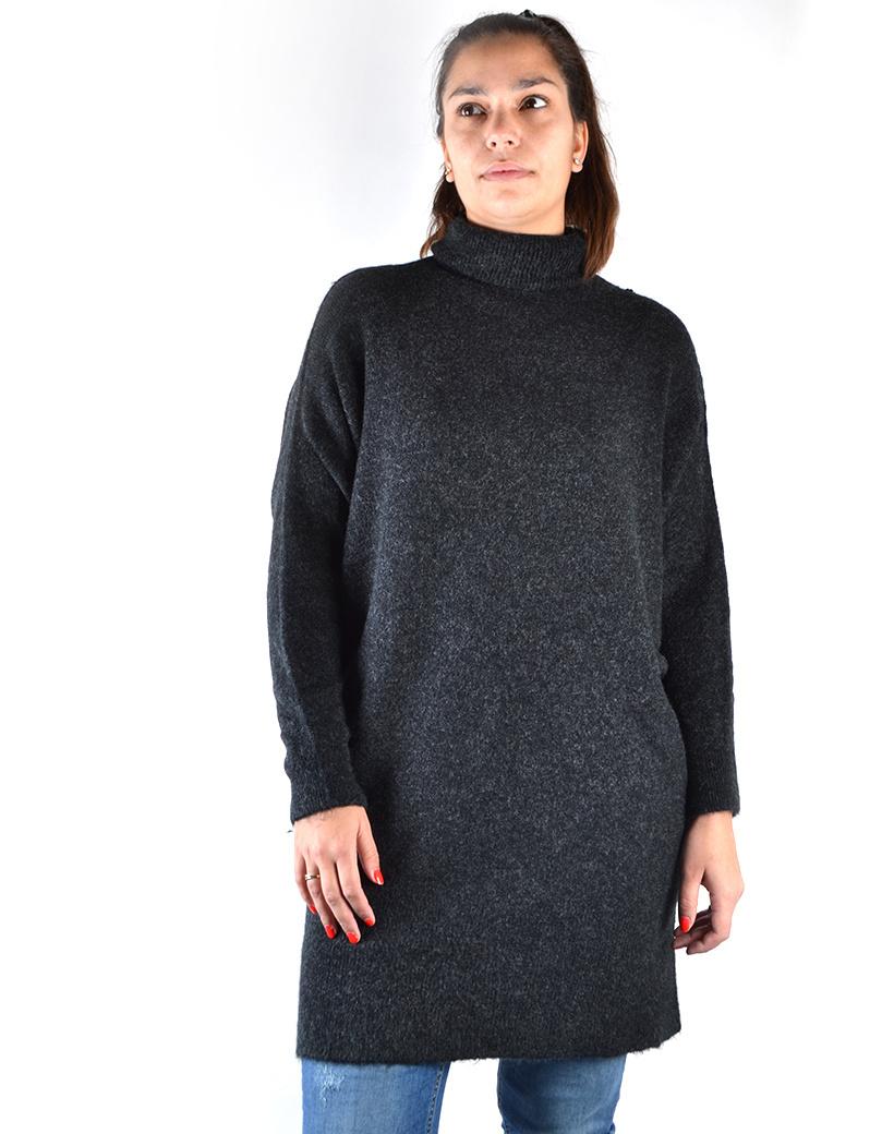Soji lange coltrui/ jurk