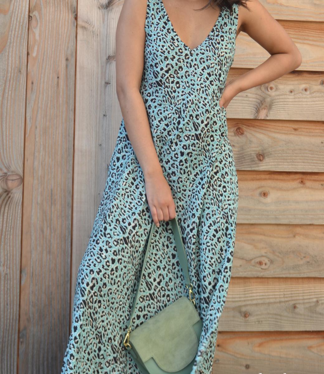 Anke jurk