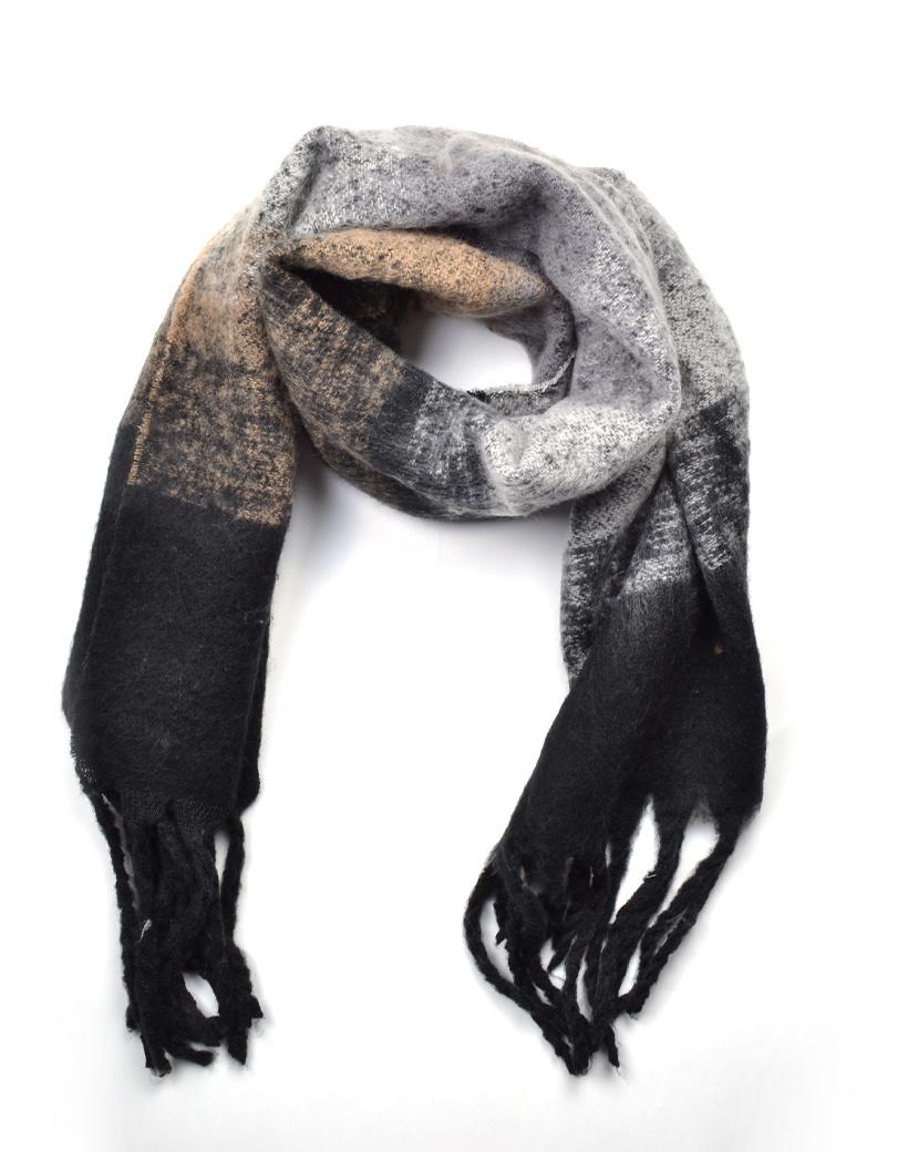 Wiwi sjaal