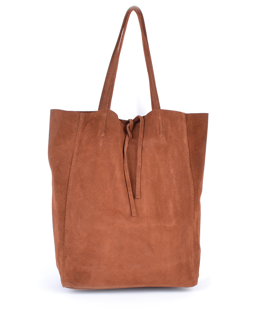 Vanni shopper