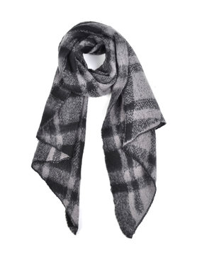 Ruta sjaal