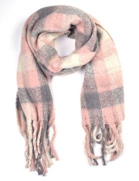 Wiwa sjaal