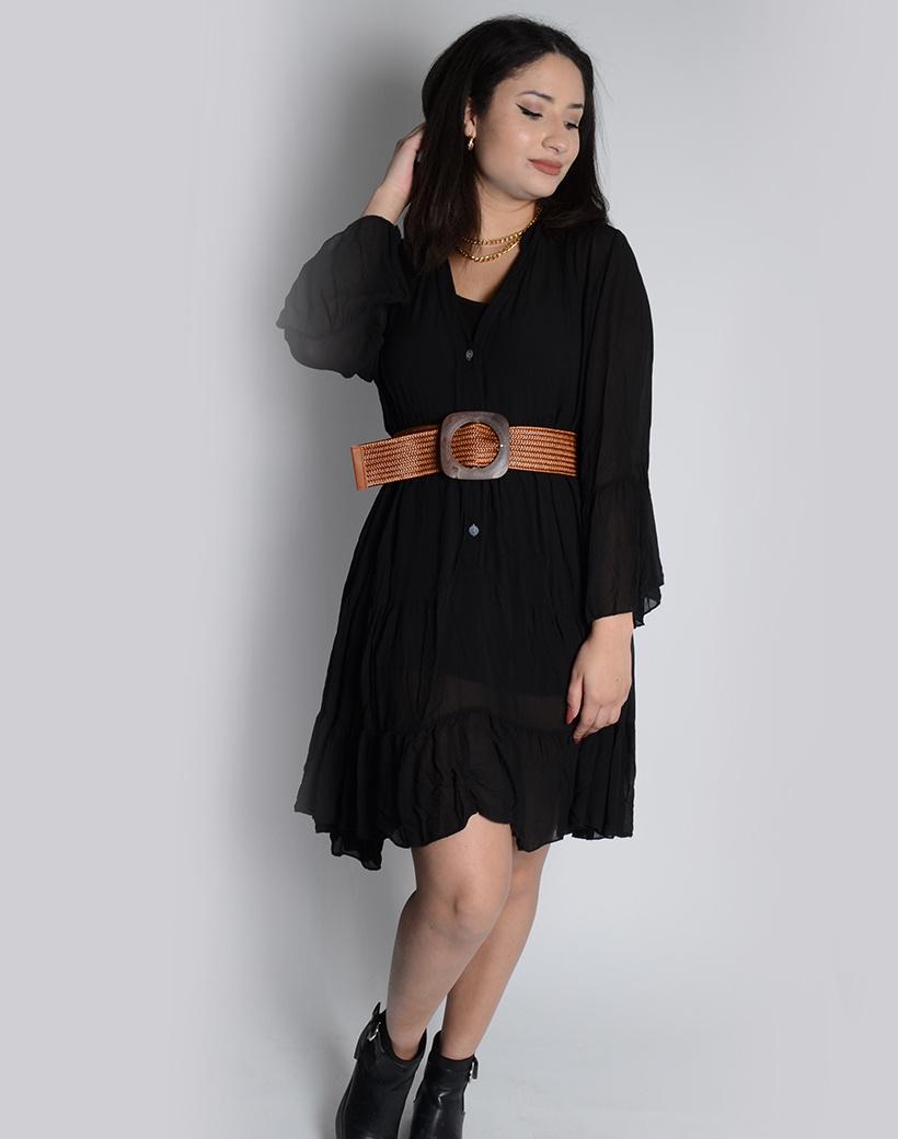 Lisa jurk