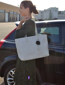 Laura shopper