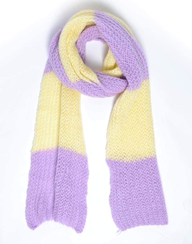 Vezz sjaal