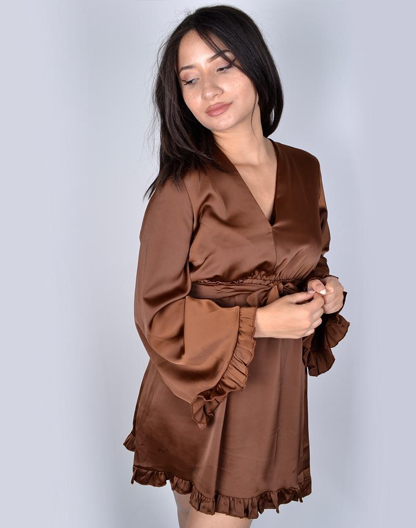 Annabel jurk