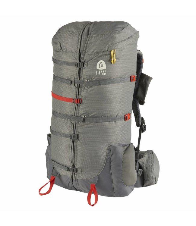 Sierra Designs Backpack - Flex Capacitor