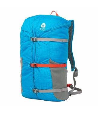 Sierra Designs Backpack - Flex Summit Sack