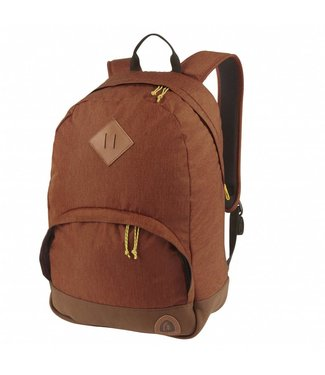 Sierra Designs Daytripper 25