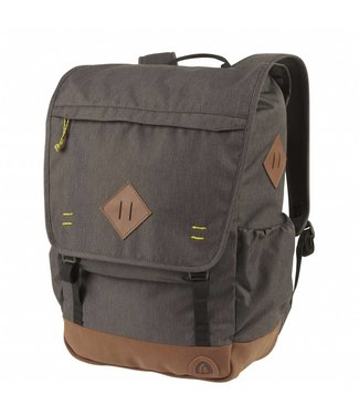 Sierra Designs Summit 28