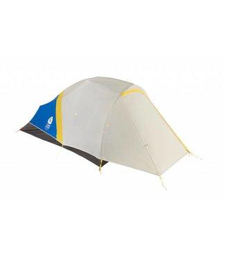 Sierra Designs Tent - Studio 2