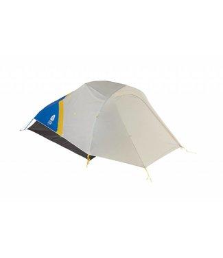 Sierra Designs Tent - Studio 3
