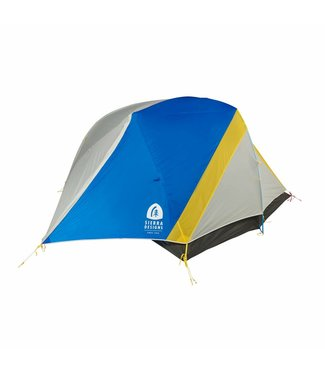 Sierra Designs Tent - Sweet Suite 3